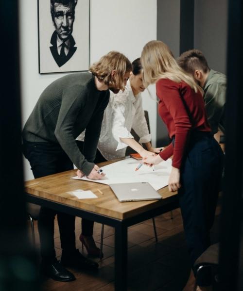 workshops_klein